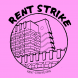 Government backs rent strike!