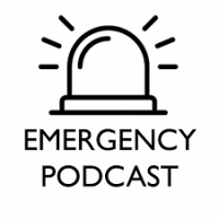 MB Fund Emergency Podcast: COVID-19 and markets