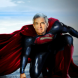 Can QE save the world this time?