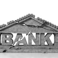 Neobank wipeout looms