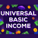Universal basic income would aid Australia's virus fight