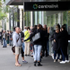 650,000 Aussies face COVID-19 lay-offs