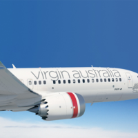 Virgin Australia facing voluntary administration