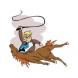 Minerals Council flogs company tax dead horse