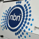 Telstra divides and conquers NBN