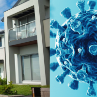 MB Fund Podcast: Australian Property Catches Coronavirus, with Catherine Cashmore (updated: Podcast now available)