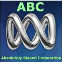 Your ABC is home to Australia's biggest mass immigration shills