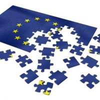 Eurozone agonises over bonds