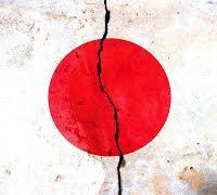 Dr Doom: Global economy lost decade ahead