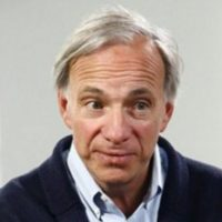 Ray Dalio on credit and history