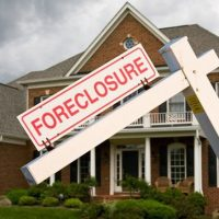 MB Fund Podcast: Will Coronavirus collapse the Australian Property market? With Martin North