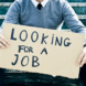 Forget lifting the minimum wage, raise JobSeeker instead
