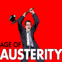 CIS demands austerity from states
