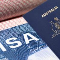 There's no demand for a genuine skilled visa program