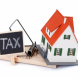 Major states want stamp duty axed
