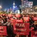Vale Hong Kong as CCP overlords take control