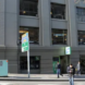 CBD commercial property facing 15% price bust