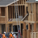 ScoMo readies massive housing stimulus