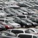 Are new car sales about to boom?