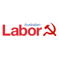Labor is committing China suicide