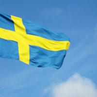 Yes, Sweden stuffed it