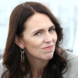 Jacinda Adern opens door to Trans-Tasman travel bubble