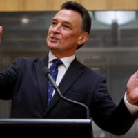 Craig Emerson spins immigration lies