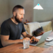Working from home is here to stay