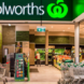 Automation wipes out Woolworths' jobs