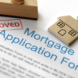 Why mortgage volumes are about to rebound