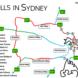 """Toll mania"" fleeces NSW motorists"