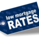 Mortgage rate war heats up