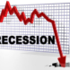 "GDP in detail: Australia's ""no recession"" run ends"