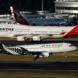 Aussies could fly to NZ from 1 July