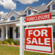 Brace for mass mortgage defaults