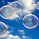 "Goldman: Stocks enter ""bubble territory"""