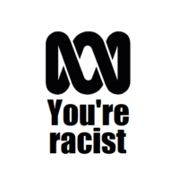 CCP: Australia racist, don't go there!
