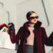 Consumer confidence rebound stalls at GFC lows