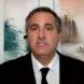 Salvatore Barbones: China has killed international student boom