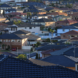 Australian property values dive 0.8% in July