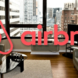 Vacancy rates fall as Airbnb's return to long-term rental market