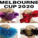 Sydney wants Melbourne Cup. Gets Melbourne COVID instead