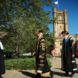 The extraordinary greed of university vice-chancellors