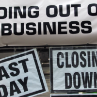 Roy Morgan business confidence rebounds as lockdowns ease
