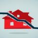 Property investors flee Australia's mortgage market