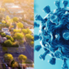 MB Fund Podcast: Coronavirus to kill Australian property (updated with podcast version)