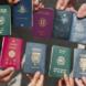 No return of international students in 2020