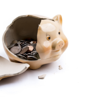 Second EOFY run on superannuation funds