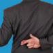 Shockingly corrupt APRA releases bank dividends