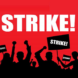 First home buyers should strike!
